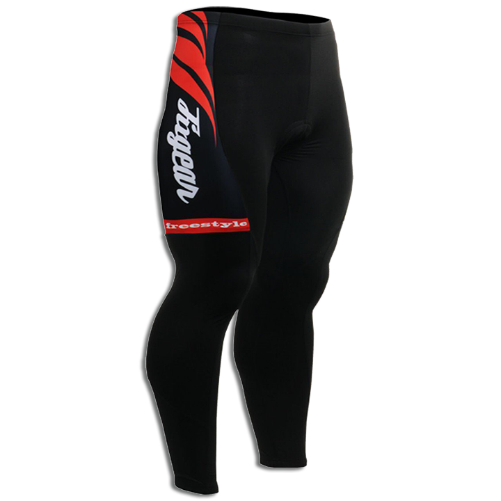Torq-Sport-clothing-manufacture-active-wear-pants